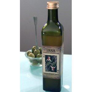 1888 Dirtiest Martini Mix/Olive Juice