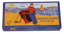 Arroyabe_anchovies.jpg