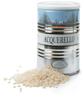 Acquerello Carnaroli Rice (aged 1 year) (250 gram)