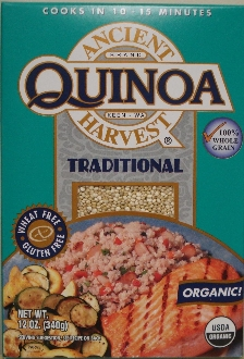ancient_harvest_quinoa.jpeg