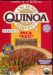 ancient_harvest_red_quinoa.jpg