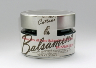 Balsamina Cattani Balsamic Jelly