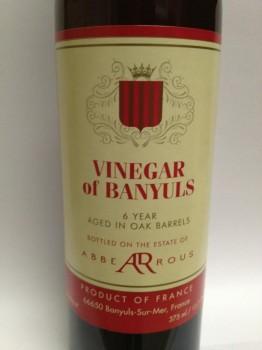 banyuls.vinegar.abbe.rous.jpg