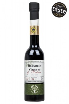 Belazu Balsamic Vinegar