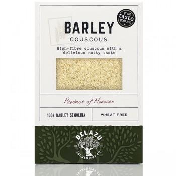 Belazu Barley Couscous