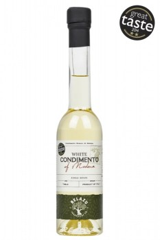 Belazu White Condiment of Modena