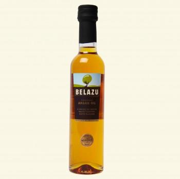 Belazu Organic Argan Oil