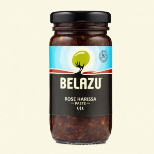 belazu_rose_harissa_paste.jpg