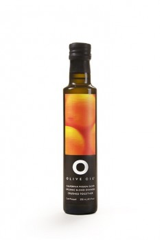 blood-orange-olive-oil.jpg