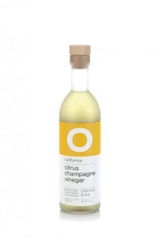 citrus-champagne-vinegar.jpg