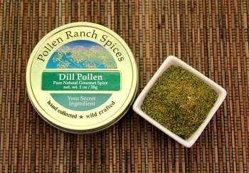 dill_pollen.jpg