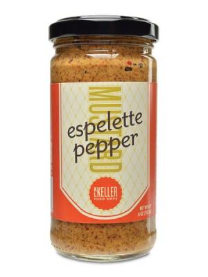 espelette_pepper_mustard.jpg