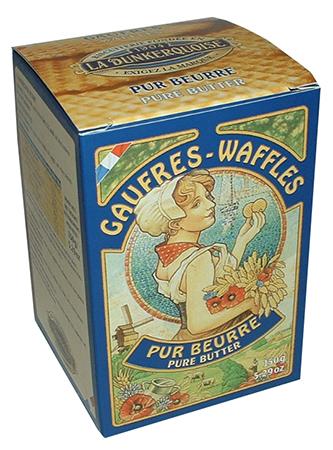 gaufres.waffles.butter.jpg