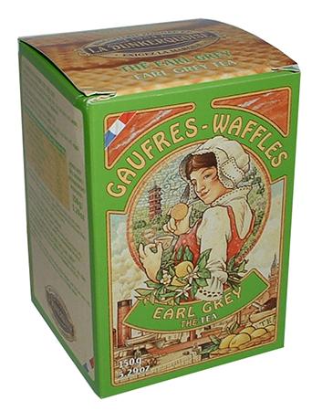gaufres.waffles.earl.grey.tea.jpg