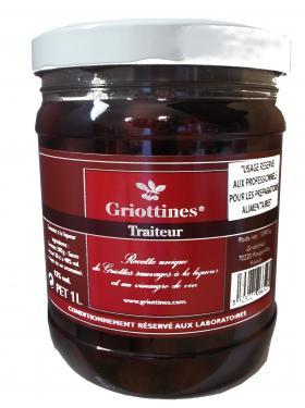 Griottines (1L)