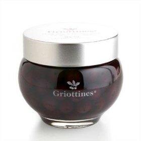 Griottines (35cl)