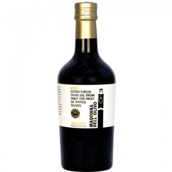 madonna_raro_extra_virgin_olive_oil.jpg