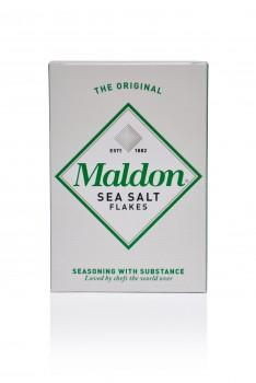 maldon.salt.jpg