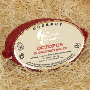 octopus_galician_sauce_conservas_cambados.jpg