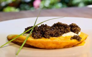oscietra_caviar_omelette.jpg