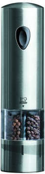 ELIS Rechargeable uSelect Pepper Mill (Peugeot)