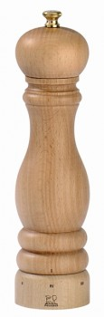 Paris uSelect Pepper Mill Natural (8.6) (Peugeot)