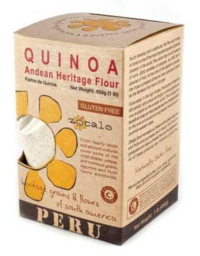 quinoaFlour.jpg