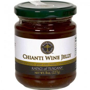 radici_organic_chianti_wine_jelly.jpg