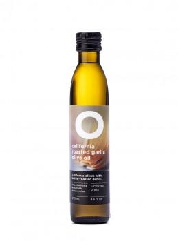 roasted-garlic-olive-oil.jpg