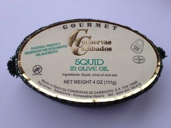 squid_olive_oil_conservas_cambados.jpg