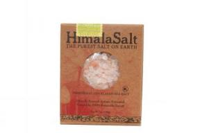 HimalaSalt™ Coarse Grain Box