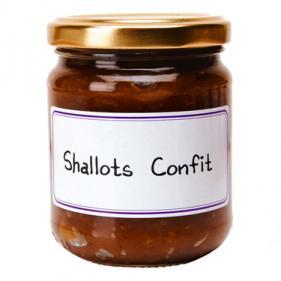 shallot_confit.jpg