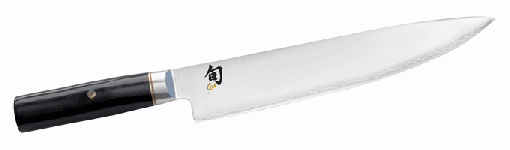 Shun Elite 10 Chefs Knife (SG0405)