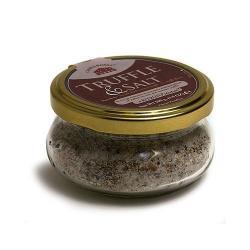 truffle.salt.jpg