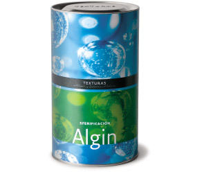 texturas-sferificacion-algin.jpg
