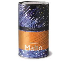texturas-sferificacion-malto.jpg