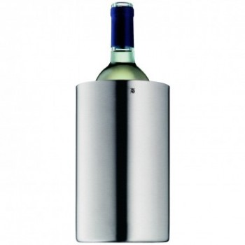 Manhattan Wine Cooler (WMF)