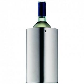 Manhattan Wine Cooler (WMF)