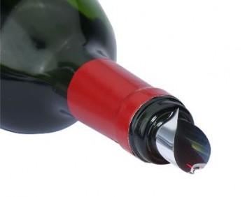 Antigoutte Wine Pourer/Spout (Peugeot)